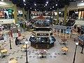 Moreno Shopping Center - panoramio (4).jpg