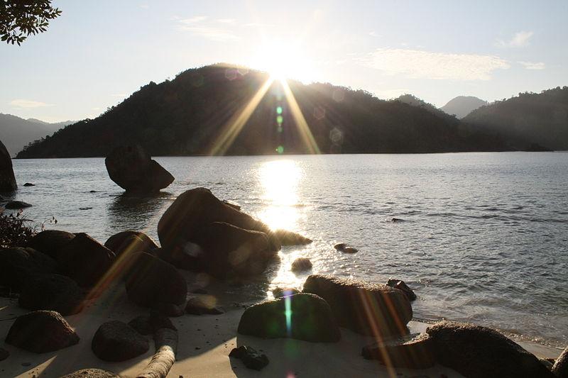 File:Morning Sun.jpg