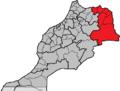 Morocco, region Oriental.png