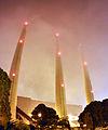 Morro Bay Dynegy power plant with Bruce Gammill.jpg