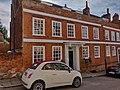 Morton House, Fore Street, Old Hatfield.jpg