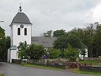 Morups kyrka ext1.jpg