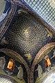 Mosaico del soffitto.jpg