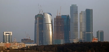 Moscow-City 02-04-2010.jpg