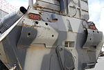 Moscow OMON BTR-80 (9).jpg