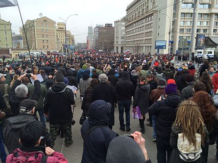 Moscow Peace March 2014-03-15 15.51.44.jpg