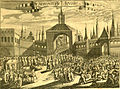 Moscow Uprising of 1682 (engraving).jpg