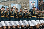 Moscow Victory Day Parade (2019) 38.jpg