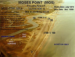 Moses-Point-Airport-FAA-photo.jpg