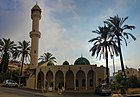 Mosque of Ain Ibrahim.jpg