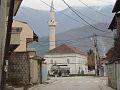 Mosques.jpg