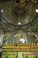 Mosques in Yazd 004.jpg