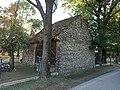 Moszczanka, Opole Voivodeship, 2020.08.20 17.jpg