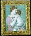 Mother and Child MET APS2243.jpg
