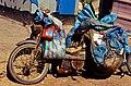 Moto, Agadir.jpg