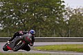 Moto 1000 GP (6366278251).jpg