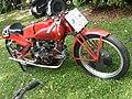 Moto Guzzi Dondolino 500 ccm (1946) 01.jpg