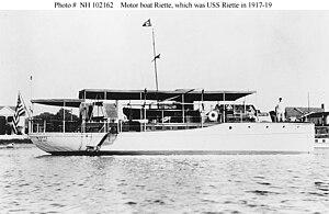 Motorboat Riette (1916).jpg
