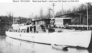 Motorboat Vaud J.jpg