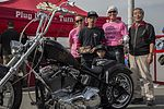 Motorcycle riders kick off toy drive 151122-M-OH021-556.jpg
