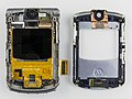 Motorola RAZR V3 - display part-92117.jpg