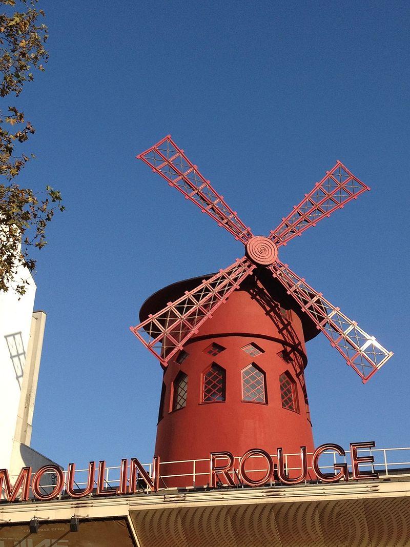 Paris je t'aime !  - Page 4 800px-Moulin_Rouge_1