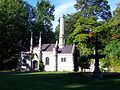MountHopeCemeteryCrematorium.JPG