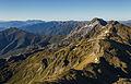 Mount Arthur Range.jpg