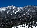 Mount Azumaya 2013-04-28 (2).jpg
