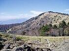 Mount Daibosatsurei.jpg