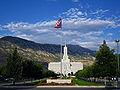 Mount Timpanogos Temple 4.jpg