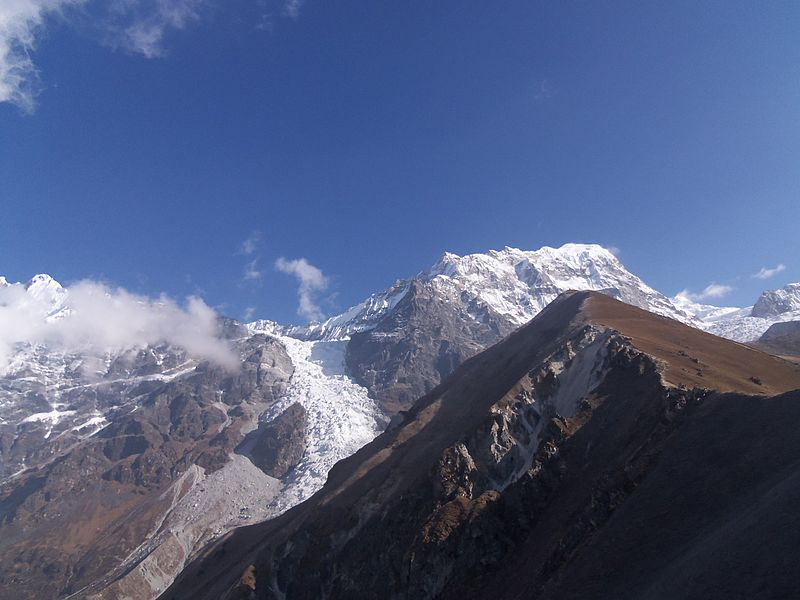 Mountain of Langtang (9).JPG