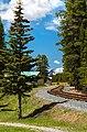 Mountain tracks (14637713579).jpg
