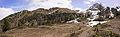Mountain view 3.jpg
