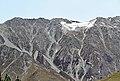 Mountains 10 (31291345401).jpg