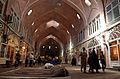 Mozaffariyeh Arcade - Tabriz Bazar.jpg