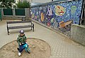 Mozaika v Heroldových sadech ve Vršovicích 01.JPG