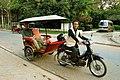 Mr Sokun and his Moto taxi - panoramio.jpg
