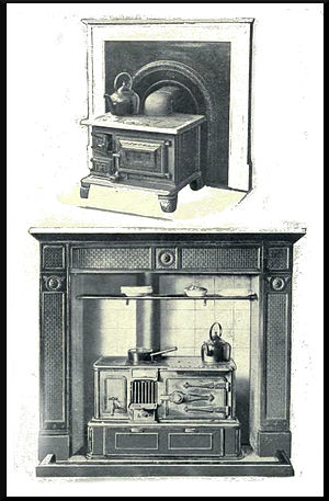 Mrs. Beeton's Book of Household Management (70).jpg