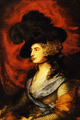 Mrs. Siddons - Thomas Gainsborough.png