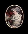 Mrs. William Bingham (Anne Willing) MET DP318868.jpg