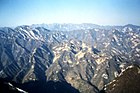 Mt-hua-from-west-summit.jpg