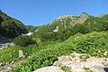 Mt.Kitadake 03.jpg