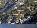 Mt Athos monasteries 16 (7698183556).jpg