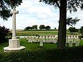 Mud Corner cemetery and cross 1006581512.jpg