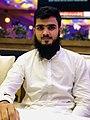 Muhammad Abaidullah Khan jpg.jpg