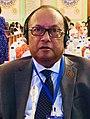 Muhammad Nazrul Islam.jpg