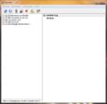 Mumble 1.2.4.PNG