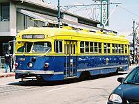 Muni F-Line Street Car 1010.jpg