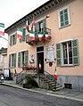 Municipio - Boccioleto (Foto Luca Giarelli).jpg